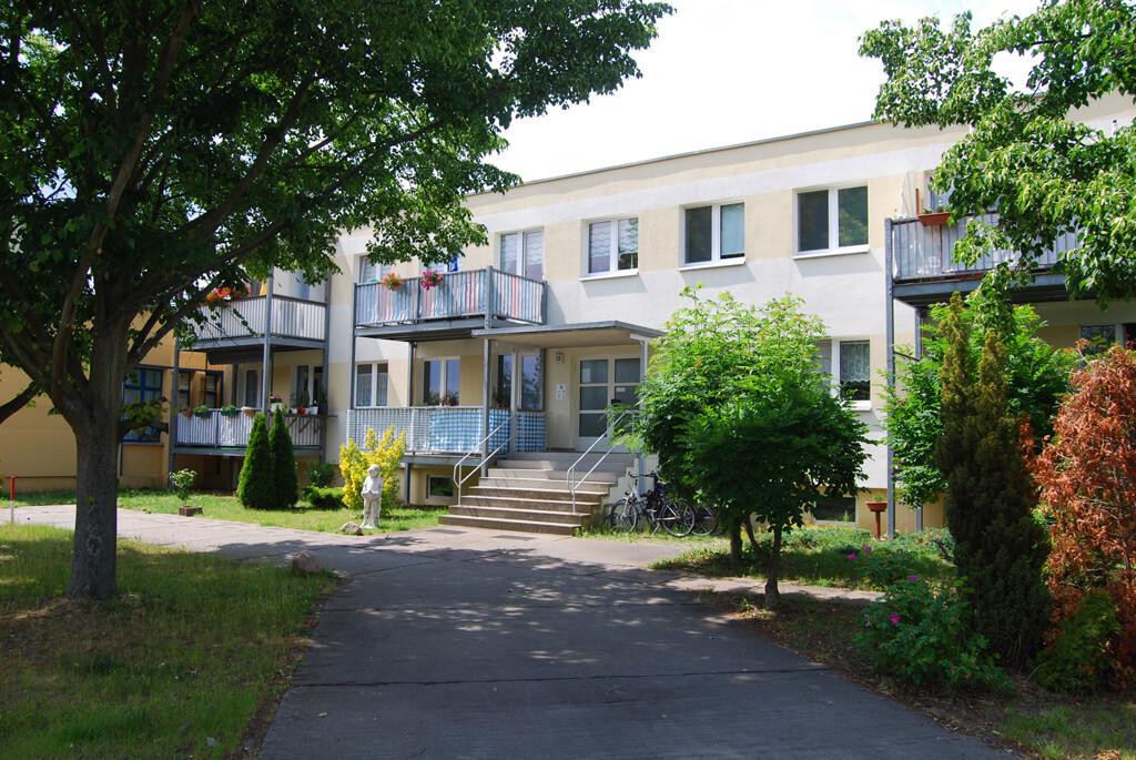 Immobilienverwaltung in Leipzig und Halle