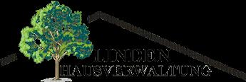 Linden Hausverwaltung
